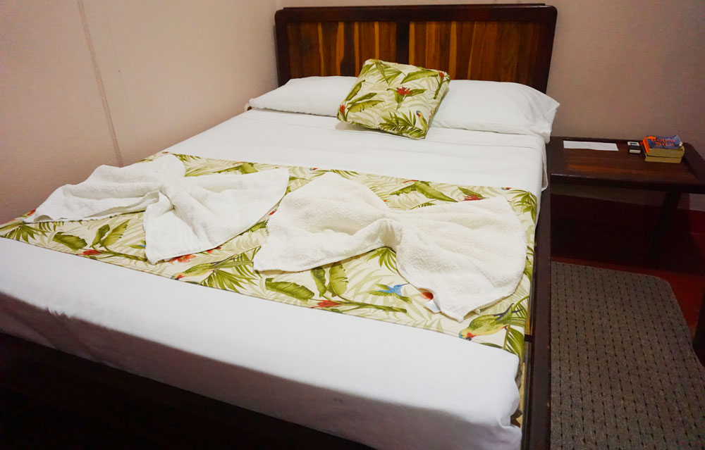 Cabina1_bed