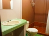 Bathroom_cabina3