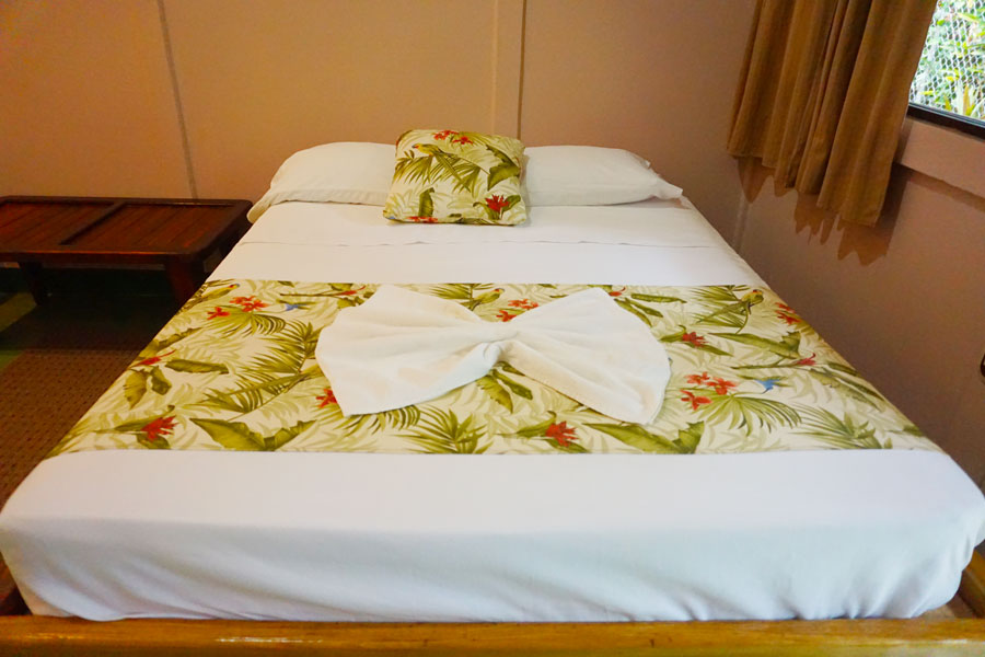 Cabina2_bed