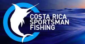 Costa Rica Sportsman Fishing Charters around the Osa Peninsula
